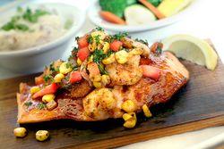 Cedar Plank Salmon (2)[1]