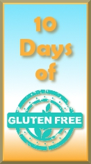 10-days-of-gluten-free-narrow[1]