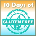 10-days-of-gluten-free-square[1]