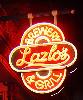 Resized Lazlo sign