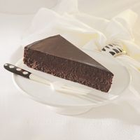 Flourless Chocolate Torte hi res2