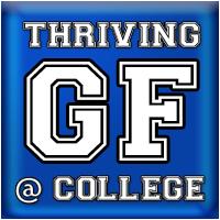 Gfcollege logo