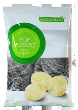 Pop_chips_01