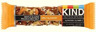 KIND-gluten-free-snack-bar-Maple-Glazed