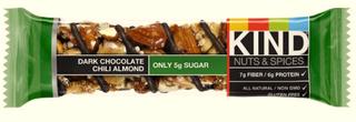 KIND-gluten-free-snack-bar-Dark-Chocolate-Chili-Almond