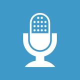 Blog-talk-radio