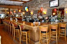 Gluten Free Restaurant Menus Travinia Italian Kitchen Wine Bar S