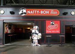 Natty-boh-bar-camden-yards