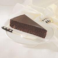 Petite-chocolate-torte-gluten-free