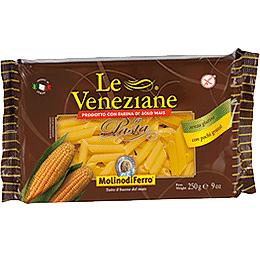 Le-Veneziane-gluten-free-pasta
