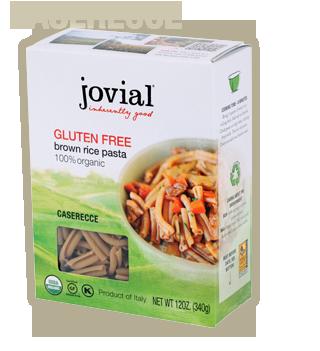 Jovial-foods-gluten-free-pasta