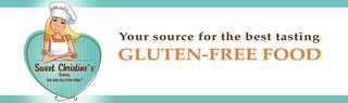 Sweet-christine's-gluten-free-bakery