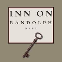 Inn-on-Randolph-small-logo
