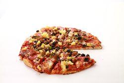 Pizza-Pie-Cafe-gluten-free-pizza