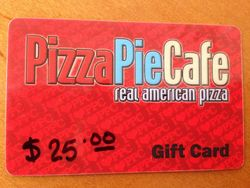 Pizza-pie-cafe-gift-card