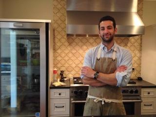 Inn-on-Randolph-chef-Ethan-Speizer