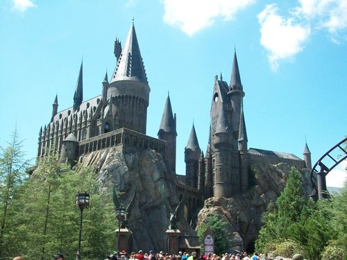 Universal-harry-potter