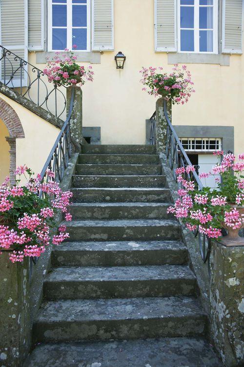 Jovial gluten free getaway to Tuscany, Italy