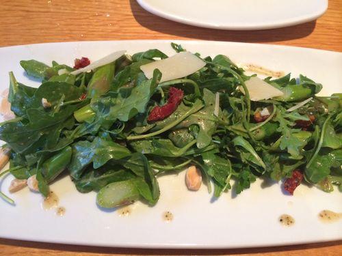 CPK-salad