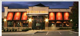Burtons-grill-photo