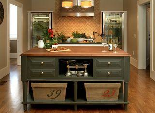 Inn-on-randolph-kitchen
