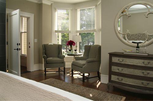 Inn-on-randolph-bedroom3