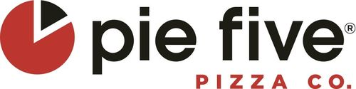 Pie Five logo