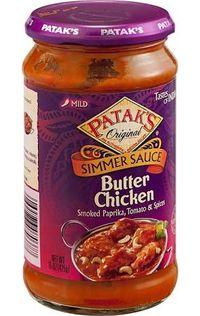 Gluten-free-Indian-simmer-sauce