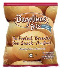 Bagelinos-bun-wrapped