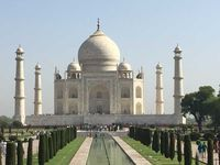 Taj-Mahal-resized