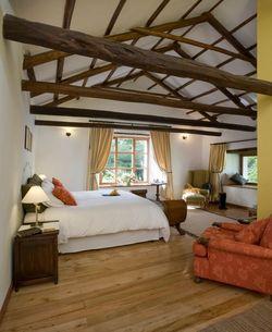 Hacienda-bedroom-quito