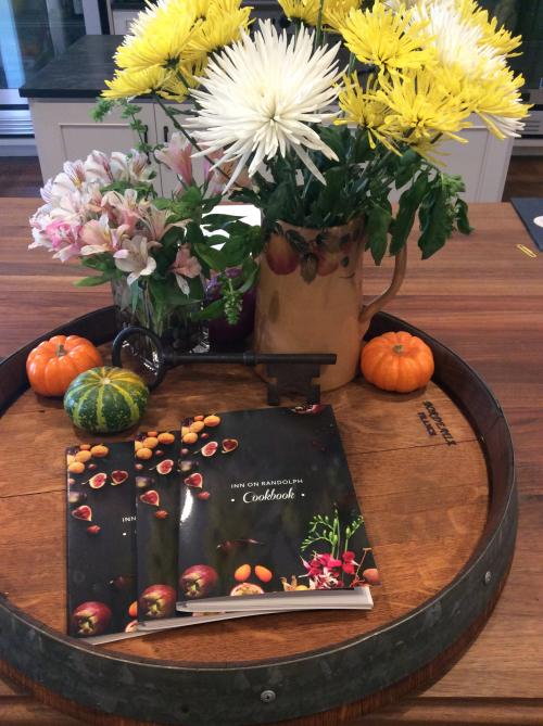 Inn-on-Randolph-cookbook-display