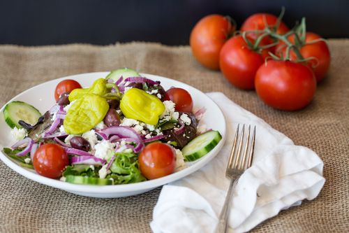 Picazzos-Greek-salad