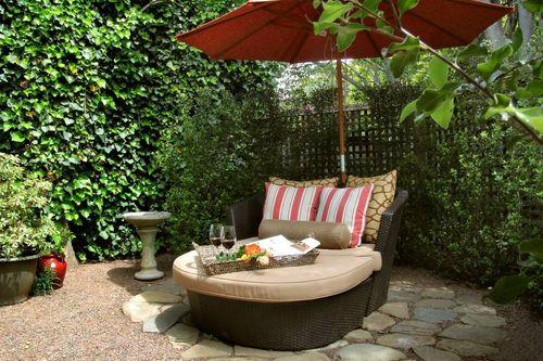 Randolph-patio