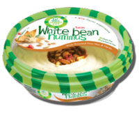 White-Bean-hummus