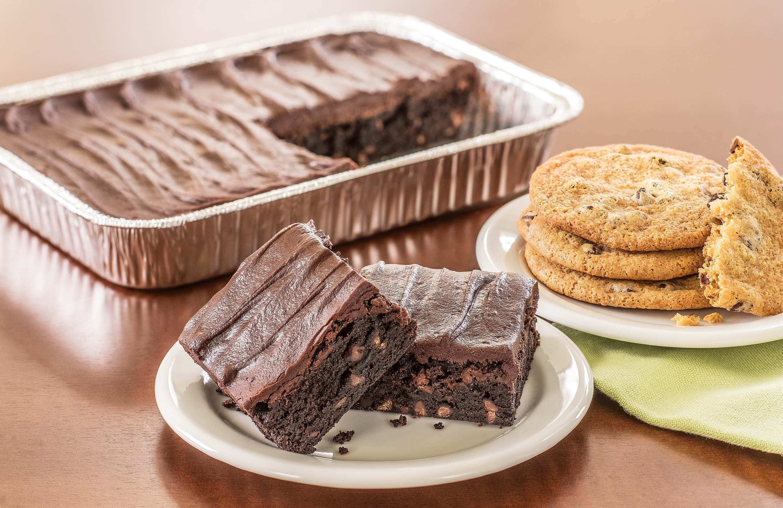 Wegmans Launches GlutenFree Bakery Items Gluten Free Travel Blog