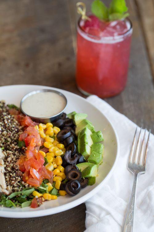 Picazzos-super-quinoa-bowl