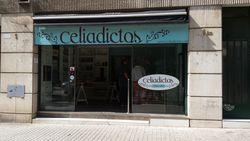 Celiadictos-gluten-free-barcelona