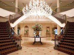 Hotel in Charleston