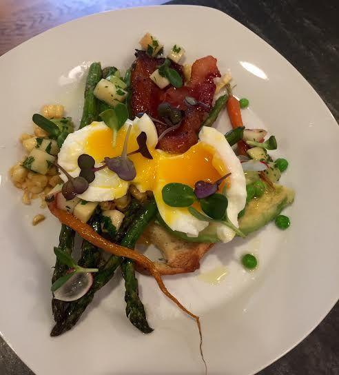 Inn-on-Randolph-breakfast