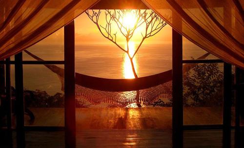 Anamaya-Resort-sunset