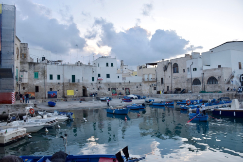 Puglia-fishing-boats