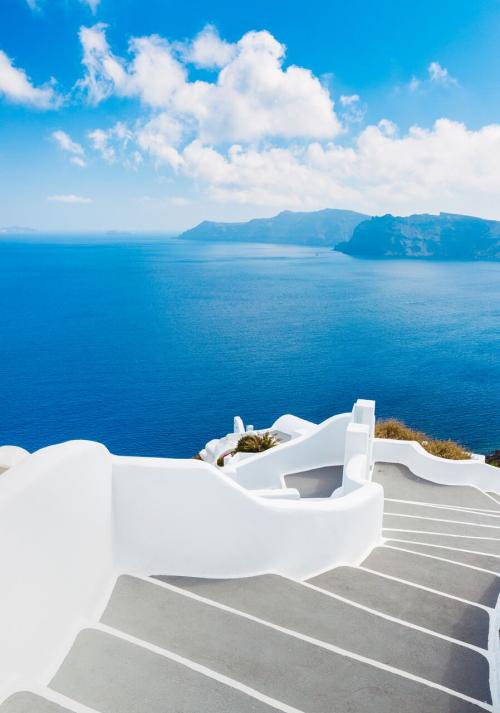 Staircase-santorini-island-greece