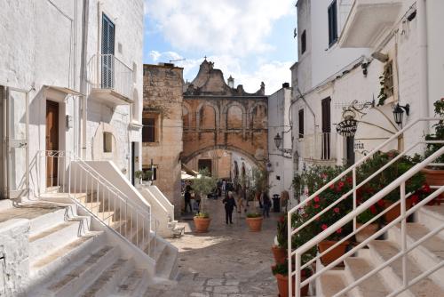 Town-in-Puglia