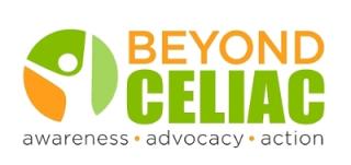 Beyond Celiac rectangle