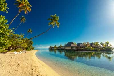 Tropical-lagoon-Moorea-small