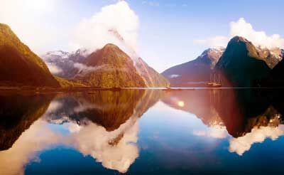 Milford-Sound-New-Zealand-small