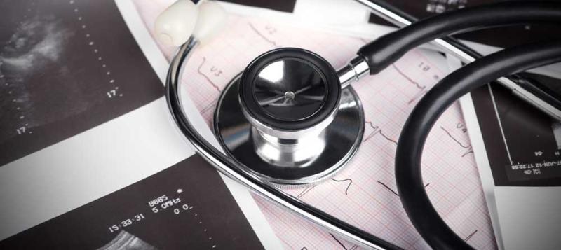Medical-tests