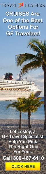 TL-Gluten-Free-Cruise-Banner