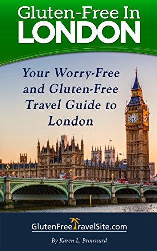 GF in London